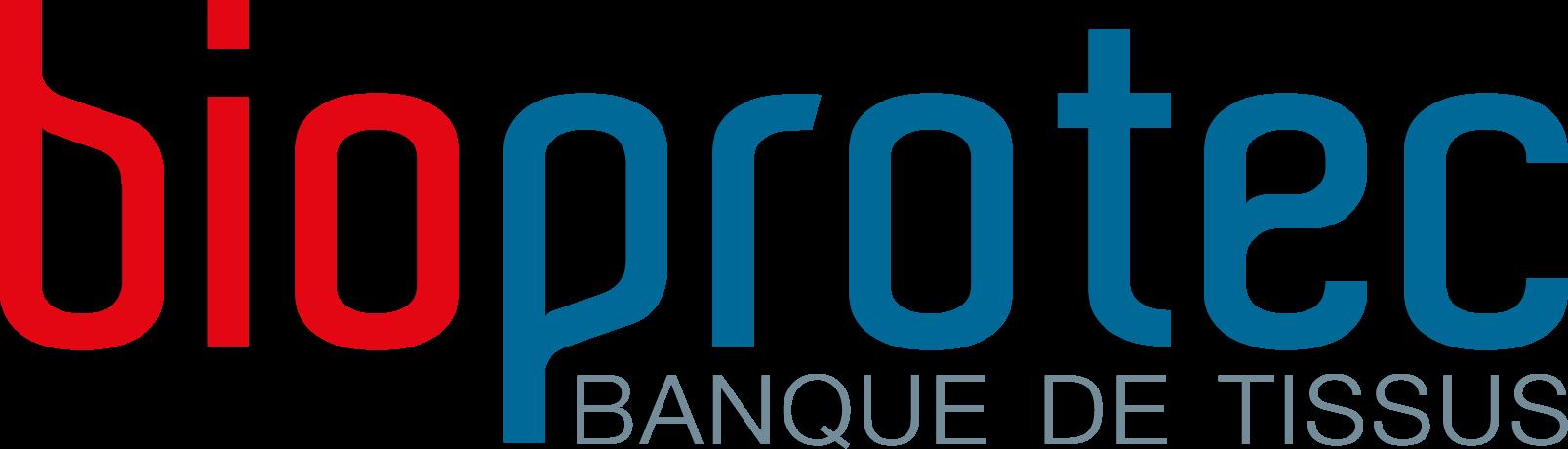 cropped-logo-bioprotec-2.png